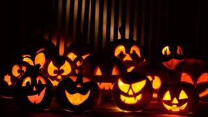 Halloween-Pumpkins-HD-Wallpapers